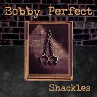 shackles_cover.jpg